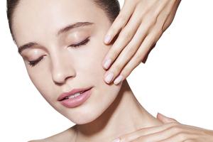 Schoonheidssalon Ann - Gelaats- en lichaamsverzorging